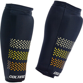 Colting Wetsuits SC02 Extreme Float Plus Swim Calfs black